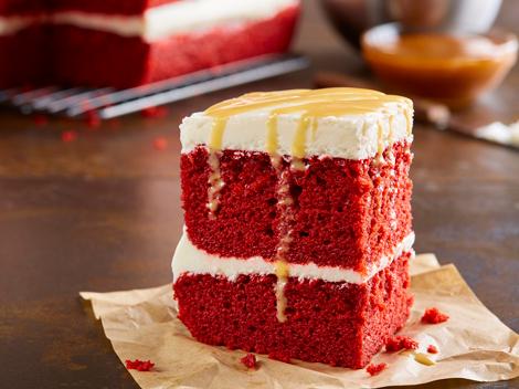 Order Online Link - Cake